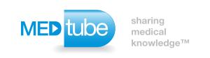 medtube-logo-HD_300